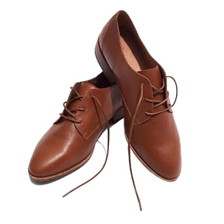 brown png filler shoes