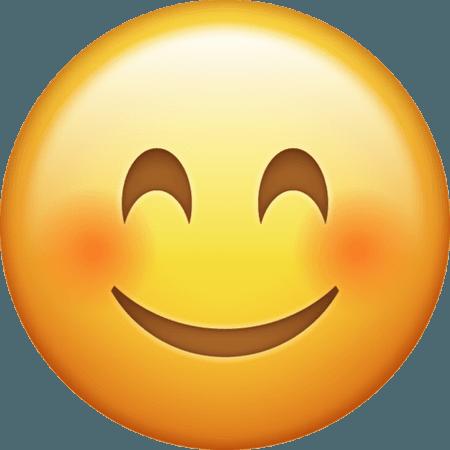 Smiling_Emoji_Icon_-_Blushed_large.png (480×480)
