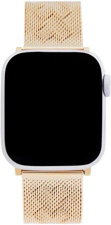 Heart Apple Watch(R) Bracelet