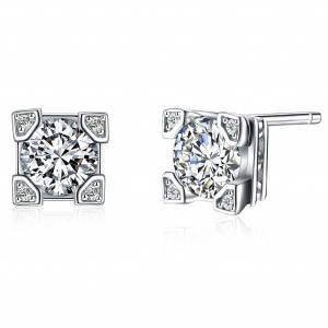 Meaning of Male wearing Stud Earrings | Fashion Accessories, wedding rings and fashion jewellery