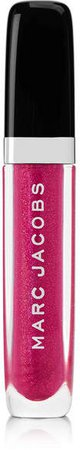 Beauty - Enamored Dazzling Gloss Lip Lacquer - Not Sorry 378