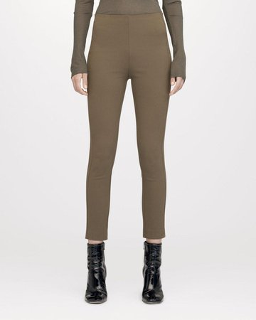 Simone Pant | Women Pants & Shorts | rag & bone