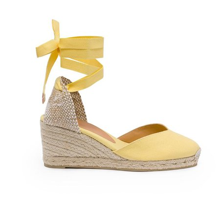 pastel wedges - Google Search