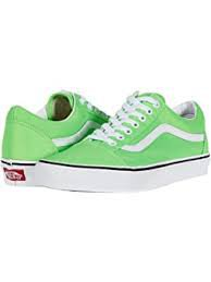 green shoes - Google Search
