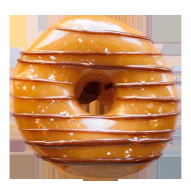 sugar shack donut