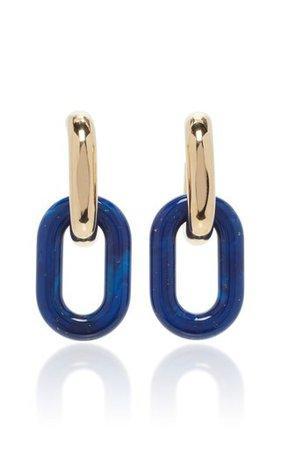 Women's New Earrings | Moda Operandi