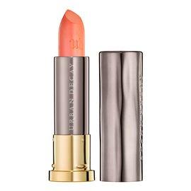 Peach Kiss Lipstick - Sephora