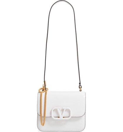 Valentino Garavani Small VSling Shoulder Bag   Nordstrom