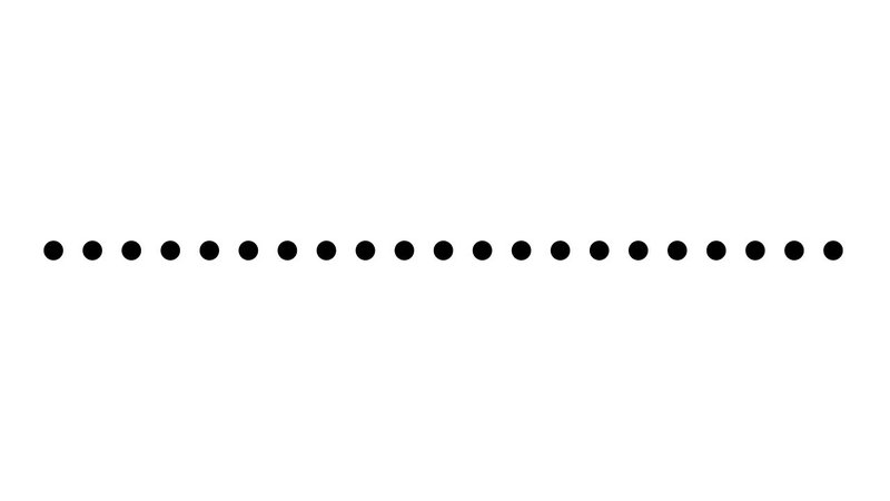 small dotted line png - Google Search