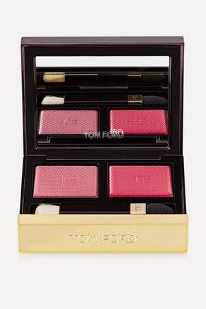 Shade & Illuminate Lips Posession - Pink
