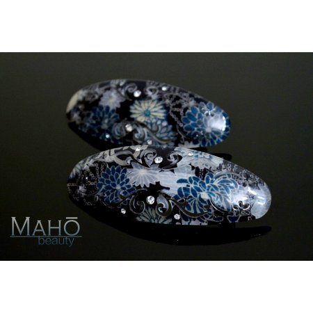 clip-japanese-hair-kimono-claw-accessory-kyoto-oval-900x900.jpg (900×900)