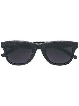 Saint Laurent Eyewear square-frame sunglasses