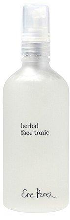Ere Perez Herbal Face Tonic