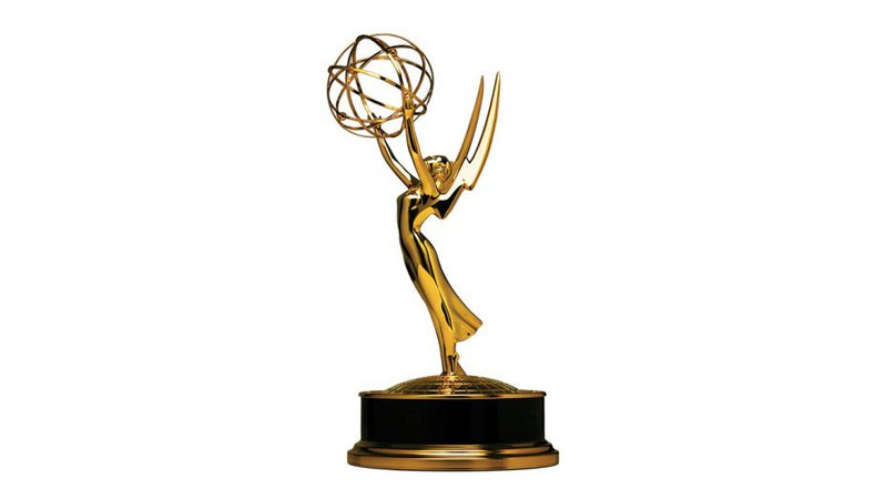 emmys - Google Search