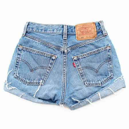levis shorts - Google Search