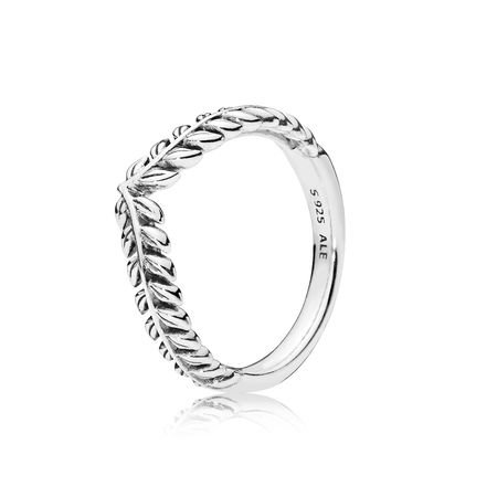 Lively Wish Ring | PANDORA Jewelry US
