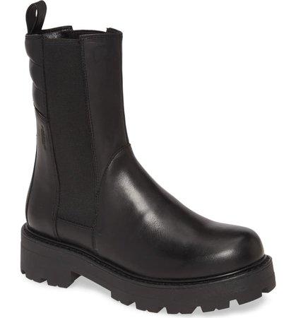 Vagabond Shoemakers Cosmo 2.0 Chelsea Boot (Women) | Nordstrom