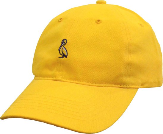 Yellow Cap : Baseball Mesh Caps&Hats Brands | Discount and Cheap Sale | Wholesale Suppliers US Online