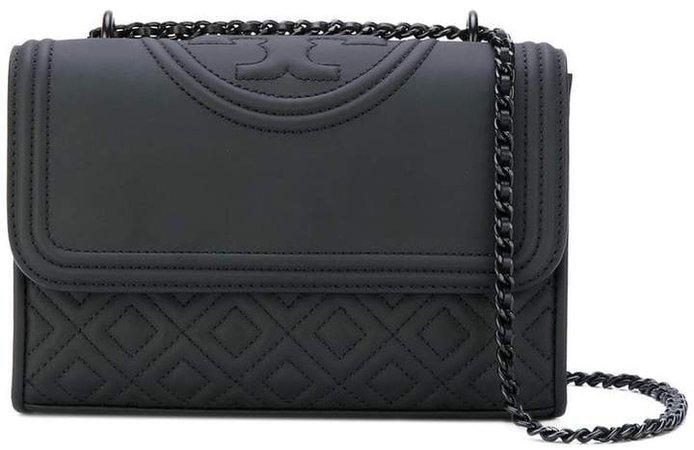 Fleming shoulder bag