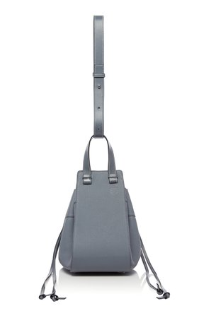 Hammock Medium Leather Bag by Loewe | Moda Operandi
