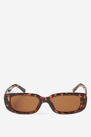 90's sunglasses