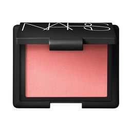 Cheeks | Shimmer | NARS Cosmetics