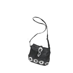 bag  png