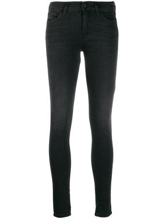 Diesel Slim Fit Jeans - Farfetch