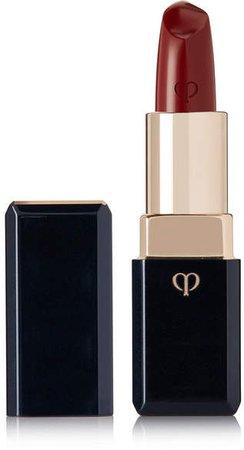 The Lipstick - Red Lantern 8