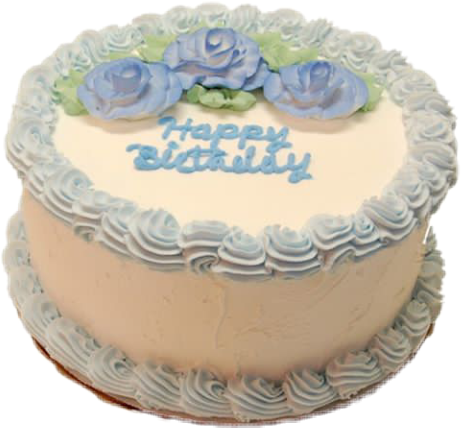 happybirthday cake aesthetic pastel png food foodpng...
