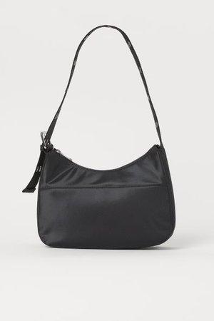 Petit sac à main - Noir - FEMME | H&M CA