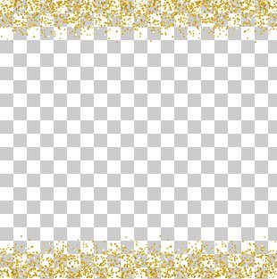 Snow Desktop environment , Creative Christmas, snow, Taobao material, snow PNG clipart | free cliparts | UIHere