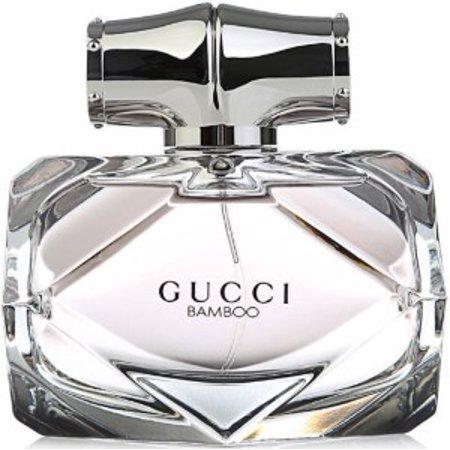 Gucci - Gucci Bamboo Eau De Parfum, Perfume for Women, 2.5 Oz - Walmart.com