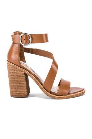 Collins Heel