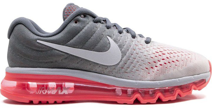 Wmns Air Max 2017 sneakers