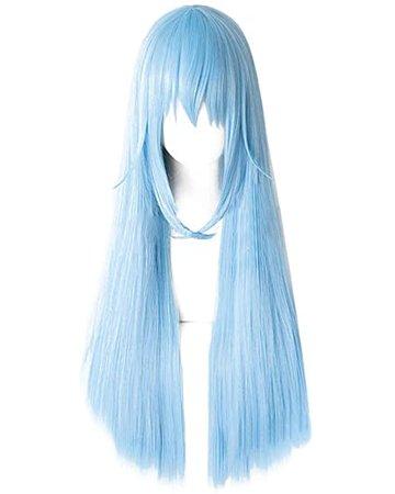 Rimuru Wig