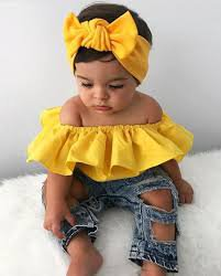 swag cute baby girl outfits - Google Search