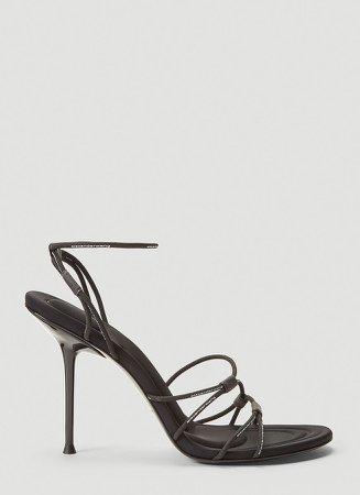 Sienna Bungee Sandals