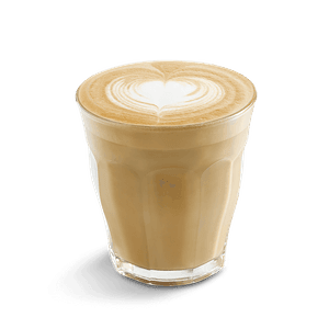 coffee jpg - Google Search