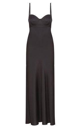 Dress by Anna October | Moda Operandi