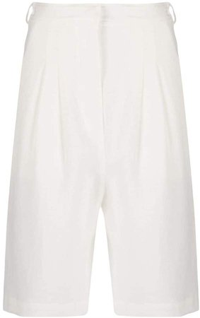 Samalut high waisted shorts