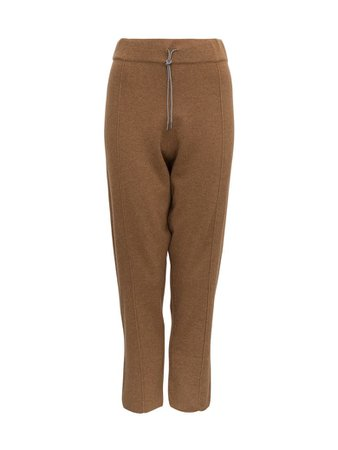 Fabiana Filippi Trousers | italist, ALWAYS LIKE A SALE