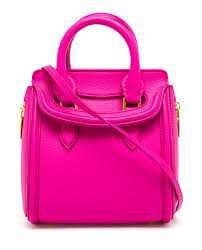 pink bag - Google Search