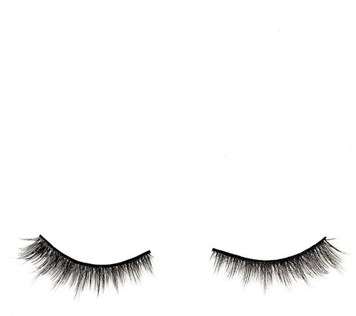 Blinking Beaute Clever Luxe Innovative False Lashes