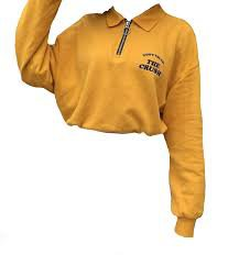 clothes png aesthetic sweater cardigan - Google Search