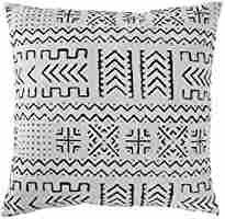 Amazon pillow