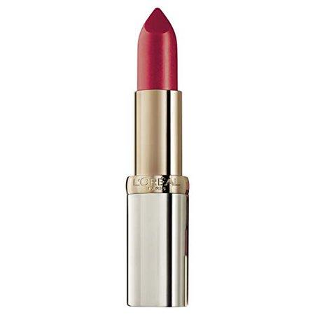 Rouge à Lèvre Color Riche Gold Obsession de L'Oréal Ruby Gold: Amazon.fr: Beauté et Parfum