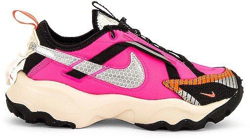 TC 7900 LX 3M Sneaker