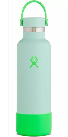 Hydro Flask Prism Pop 21 oz. Standard Mouth Bottle | DICK'S Sporting Goods