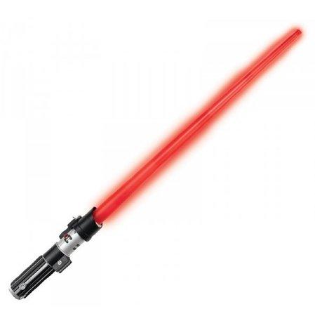 Star Wars laser